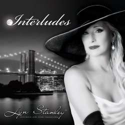Lyn Stanley - Interludes (2015) [Hi-Res]