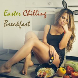 Easter Chilling Breakfast (2018)