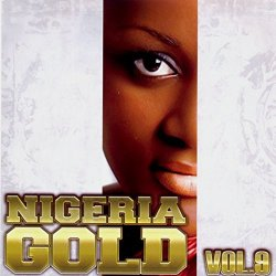 Nigeria Gold, Vol. 9 (2017)