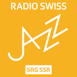 Radio Swiss Jazz — интернет-радиостанция джазовой