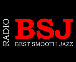 BSJ (Best Smooth Jazz)