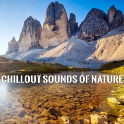 Chillout Sounds Of Nature (2018)
