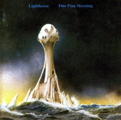 Lighthouse - One Fine Morning (1971) (1993) Lossless