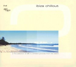 Ibiza Chillout Volume 2 (2000)