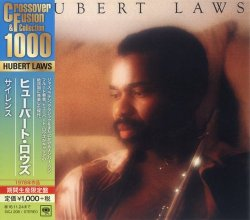 Hubert Laws - Say It With Silence (2016)