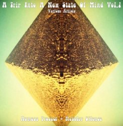 A Trip Into A New State Of Mind Vol. 1 (2016)