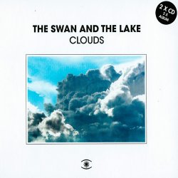 The Swan And The Lake - Clouds & Moments (2017) [Double Album]