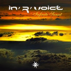In'R'Voice - Infinite Sunset (2018)