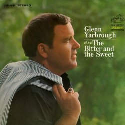 Label: RCA / Legacy 	Жанр: Folk, Pop, Easy