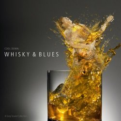 Tasty Sound Collection: Whisky & Blues (2009)