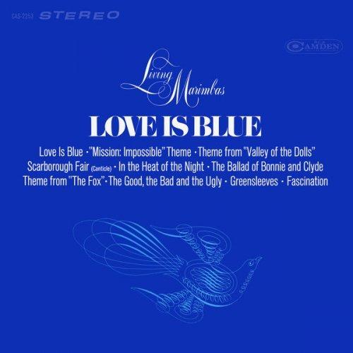 승리 (seungri) love is you (feat. Blue. D) » muzoff. Net скачать.