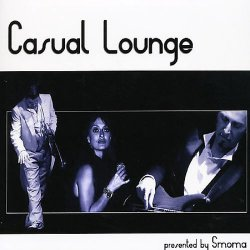 Smoma - Casual Lounge (2005)
