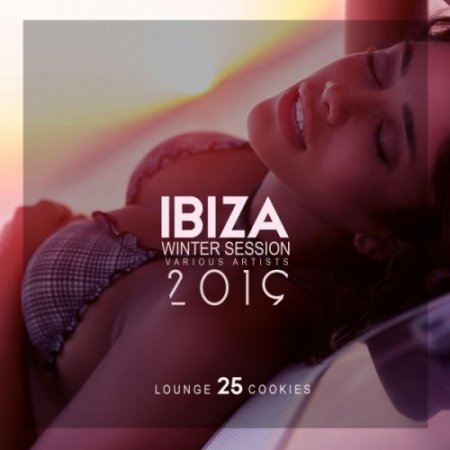Label: IBIZA PARTY SQUAD 	Жанр: Lounge, Chill Out