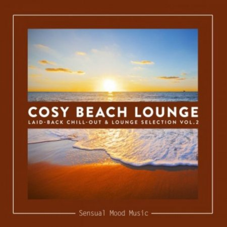 Label: Sensual Mood Music 	Жанр: Lounge,