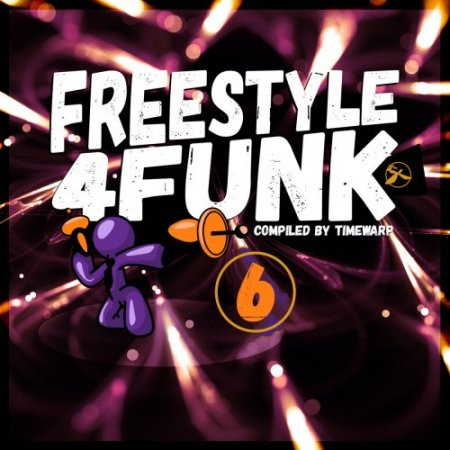 Freestyle 4 Funk 6 (2018)