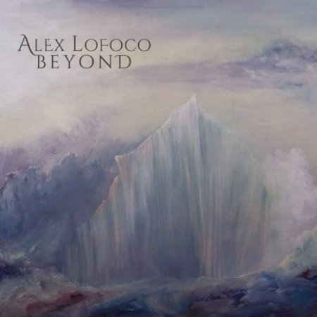 Alex Lofoco - Beyond (2017)