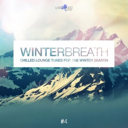 Winterbreath Vol 4 (2017)