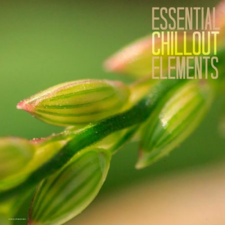 Essential Chillout Elements (2018)