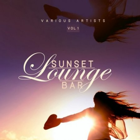 Sunset Lounge Bar Vol 1 (2019)