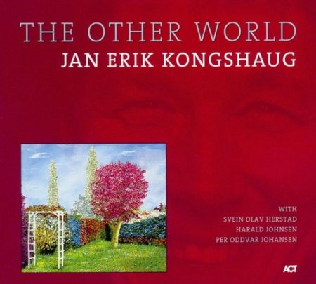 Jan Erik Kongshaug - The Other World (1999)