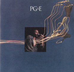 Pacific Gas & Electric - PG&E (1971) (2007) Lossless