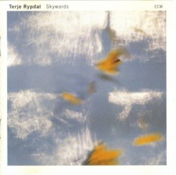 Terje Rypdal - Skywards (1997) lossless
