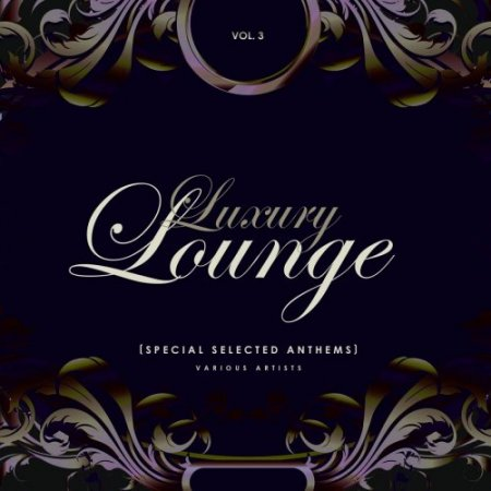 Label: WMW 	Жанр: Lounge, Downtempo, Chill Out