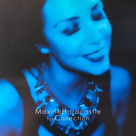 Maxine Hardcastle and Paul Hardcastle - The Collection (2019)