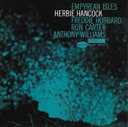 Label (Catalog#)  Blue Note [7243 4 98796 2 1]