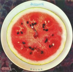 Sweetwater – Melon (1971) (2005)