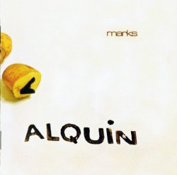 Alquin - Marks (1972) [Remastered] (2009)