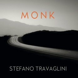 Stefano Travaglini - Monk (2020) [WEB] Lossless