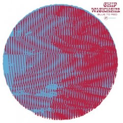 Chip Wickham - Blue to Red (2020) [WEB] Lossless