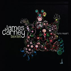 James Carney Sextet - Pure Heart (2020) [WEB] ...