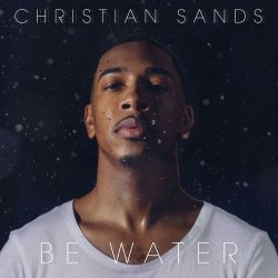 Christian Sands - Be Water (2020)[WEB] Lossless