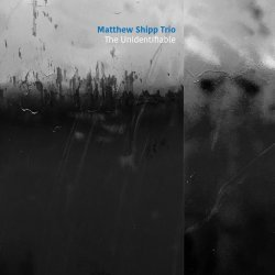 Matthew Shipp Trio - The Unidentifiable [WEB] ...