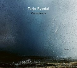 Terje Rypdal - Conspiracy [WEB] (2020)