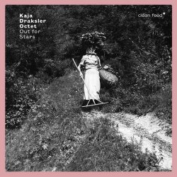 Kaja Draksler Octet - Out for Stars [WEB] (2020)