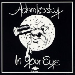Adamkosky - In Your Eye (1973) (2008)
